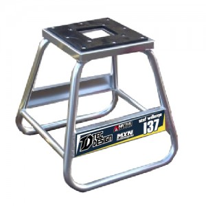 TEC-Design-motocross-stickers-bike-stand