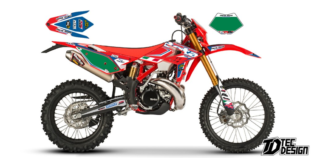 TEC-Design-motocross-stickers-harry
