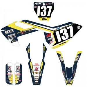 TEC-Design-motocross-stickers-mx