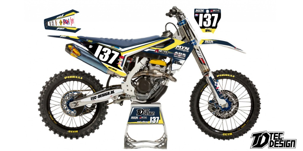 TEC-Design-motocross-stickers-stef