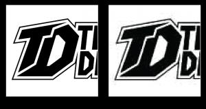 Tec-Design-vector-logo